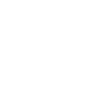 Syd Yoga Oldham